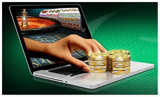 Играть к интернет казино скачать фильм казино 1995 года