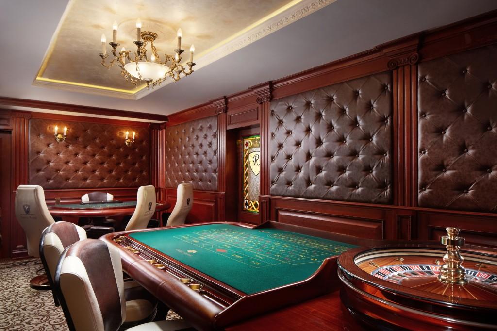 Ограбление казино рояль минск игровые автоматы играть бесплптно