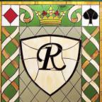 казино Роял лого