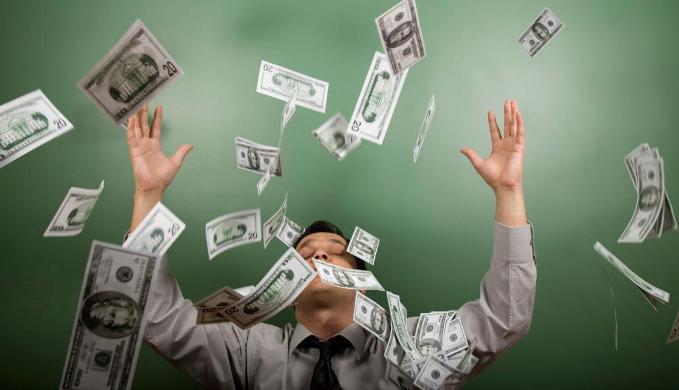 Деноминация денег в Беларуси