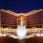 самое дорогое казино