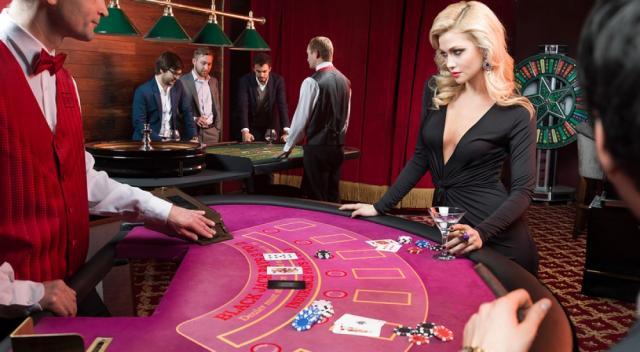 Вакансии в казино red meadow сочи играть игровые автоматы казино бесплатно донки конг