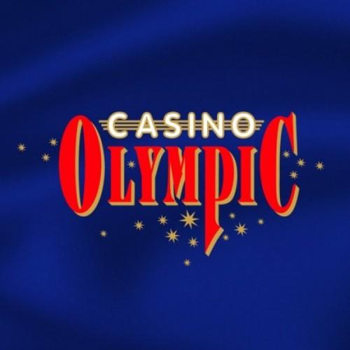 оператор азартных игр