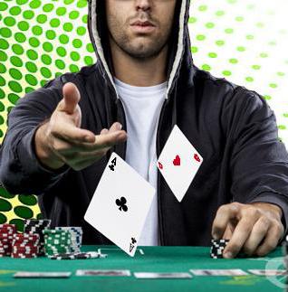 Почему покерным игрокам нравится Беларусь?