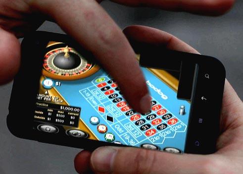 Камбоджа закрыла интернет-казино в угоду Китаю