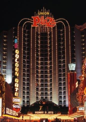 plaza-casino