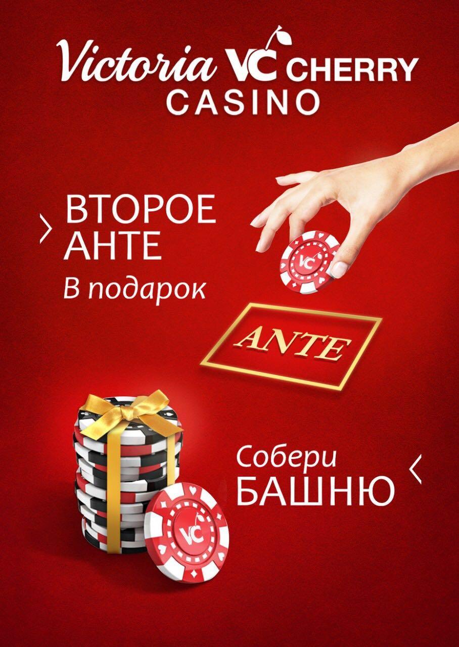 казино виктория минск закрылось