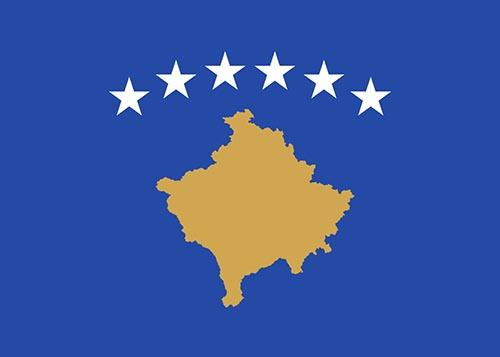 В Косово запретили азартные игры