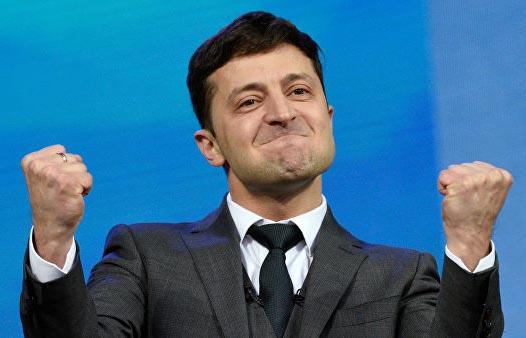 В Украине спешно легализуют игорный бизнес