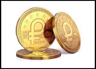 В Венесуэле откроют первое криптовалютное казино