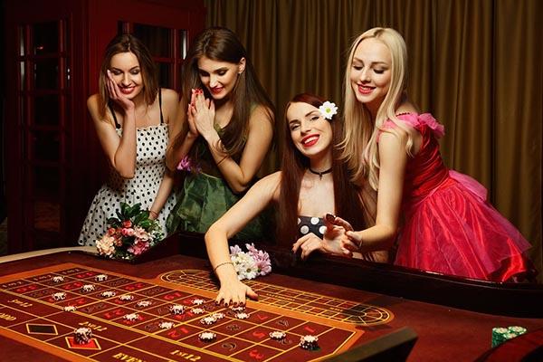 Марриотт минск казино исходники flash игр казино