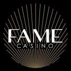 Casino Fame Marriott Minsk